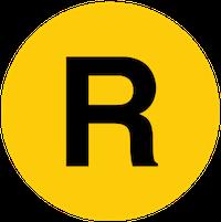 R Train